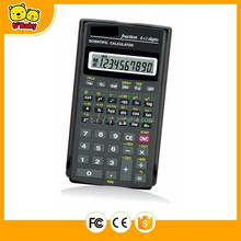 Scientific Calculator DS-1206A