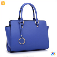 good bags handbags cheap handbags women leather handbags buy direct from china wholesale