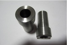 excellent quality Cold Heading Mould processing with high efficiency
