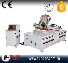 1325 CNC Router Auto Tool Change Wood Engraving Machine CNC Router