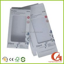 Wholesale China fashion design custom iphone4/4s, ipnone5/5C, iphone6/6plus mobile phone case retail packaging