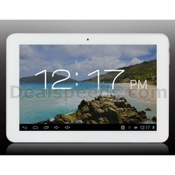 """GD IPPO M10 Quad 10.1"""" Android 4.2.2 Quad Core MTK6589 1.2GHz Phablet 10.1 inch android tablet repla...PC"""
