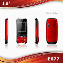 2014 hot cheap feature phone low price mobile phone dual band with FM