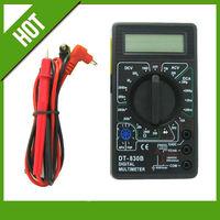 Factory supply Low Price digital multimeter DT830B