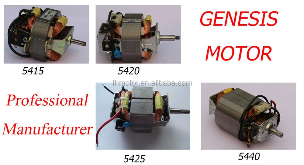 Grinder Chopper Mini Electric Blender Motor Buy Blender Motor Electric Motor Grinder Motor