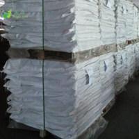 dongguan 300gsm art paper grey card board/high quality board