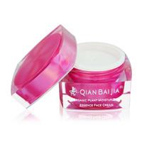 Refreshing Indian skin whitening face cream/white and fair face cream