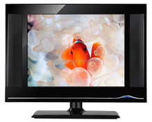 15 17 19 inch lcd skd kits H DMI USB AV TV VGA 19 inch tvs cheap