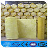 Glasswool for roof, residential roofing glass wool