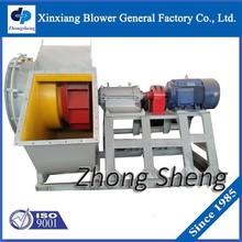 China air blower motor centrifugal fan blower large capacity