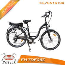 Top products hot selling new 2015 electric bike kit 250w