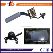 HB-V3S Vehicle Safety Equipment/Under car inspection mirror