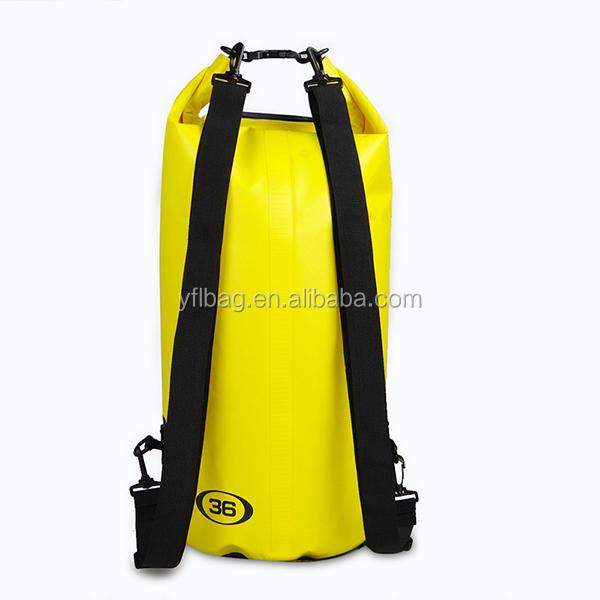Waterproof-Dry-Tube-Bag-SL-D047-b.jpg