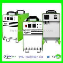1KW solar power system,1KW solar electricity generating system for home,1KW solar home system,1KW solar lighing system