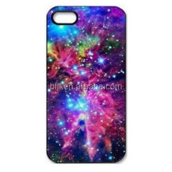 For Apple iPhone 6 custom hard pc Phone Case for iphone high quality printing