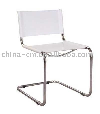 steel furniture frames manufacturers suppliers exporters in india