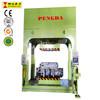 Pengda brand new auto trim parts hydraulic press