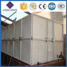5mm,8mm,10mm wall board thinkness SMC water tank