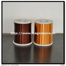 Good quality PEW155 Enamelled Aluminium Wire