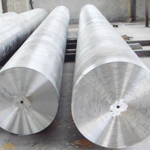 Factory direct supply stainless steel bar and profiles,stainless steel bar stool