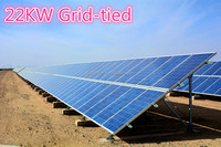 1kw/5kw/10kw/19kw/20kw high efficiency solar power generator system pakistan lahore cheap price