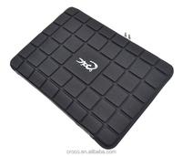 CROCO 2014 EVA waterproof shockproof 13 inch laptop bag laptop case sleeve for macbook air