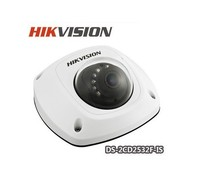 Wholesale hikvision 3MP IP66 Network Mini Dome Camera CCTV IP Out door camera DS-2CD2532F-IS