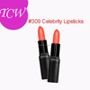 wholesale makeup cosmetics ,lipstick packaging ,lipstick color names