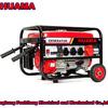 Super Start gasoline generator set honda copy engine Dubai prices