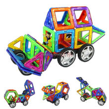 2015 hot Sales in USA that magnet toy eductional magnetic building shapes toys