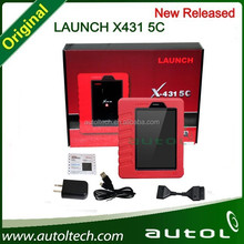 New Original Launch X431 5C launch x431 prices from AUTOL