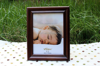 groove carving add imikimi photo frame