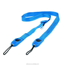Gopros Leash Camera Strap Sling for Gopros Accessories - Blue