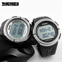 custom personalized digital blood glucose watch