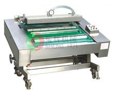 Shenhui Machine hot sell high technical automatic vacuum packing machine/vacuum pack machine