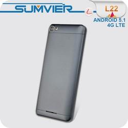 4G LTE OEM 3000mAh android landline no brand smart phone