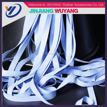 wuyang natural rubber latex latex rubber panties latex rubber band in factory