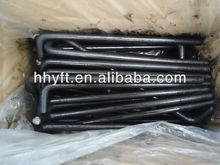 galvanized anchor bolts on sale