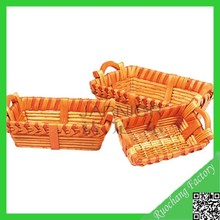 Hot selling natural pallet clamp LZ-209