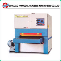 SR-RP1300 floor sander machine