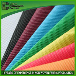 100% of China's manufacturer selling polypropylene material nonwoven fabric waste recycling