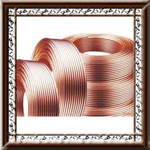 high quality copper rod SGS china factory competitive price high grade SGS