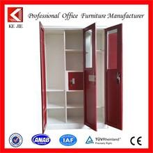 storage closet Godrej almirah designs of room almirahs bedroom almirah designs metal wardrobe cupboard