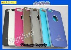 Elegant design mini itx aluminum case for iphone 5 5g