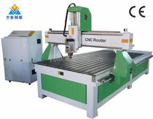 trade assurance cnc lathe machine specification benchtop cnc milling machine cnc machine center