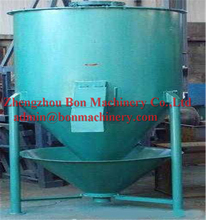pipeline hot air flow wood saw dust dryer for block