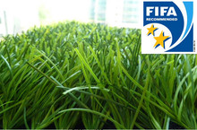 indoor soccer turf for futsal soccer filed with cheap prices