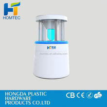 2015 alibaba trade assurance newest products electric mosquito repellent liquid vaporizer buying from china