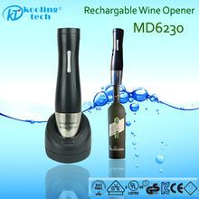 Saloon Pub Applied Wine Opener Sets Electric Wine Bottle Stopper Opener