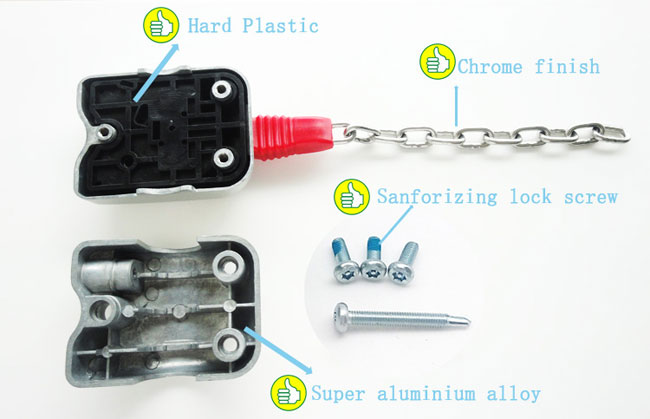 material-coin-lock-on-shopping-carts.jpg